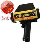 镭创激光测距仪总代理  Contour测距仪总代理