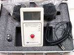 SL-030B数显重锤式表面电阻测试仪