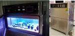 UV紫外老化试验机