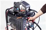 二保焊电焊发电一体机参数