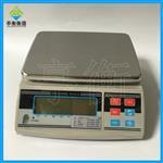 哪里有卖20kg/0.1g电子秤?20公斤高精度电子秤