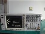 E4440A安捷伦Agilent频谱分析仪,硬件测试,数字测试,射频测试