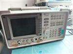频谱分析仪租赁  HP E4440A频谱分析仪 仪器仪表租赁【租售】