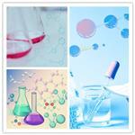 人T细胞高效扩增试剂盒