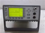 Anritsu安立 ML2437A 功率计 淼森波实验室 仪器仪表租赁 硬件测试服务