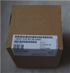 6ES7 331-7HF01-0AB0松原输入模块