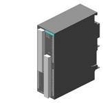 临安西门子6SE7090-0XX84-0AJ0 +6SE7090-0XX84-0AF0模拟量模块