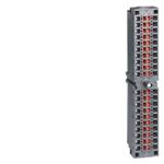 内江西门子CPU313C-2DP中央处理单元优惠咨询