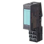 西门子中央控制器6ES73135BF03OABO