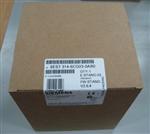 怀化西门子6ES7 321-1BH02-0AA0市场咨询