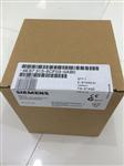 6ES7 368-3BB01-0AA0西�T子通��理器CP340