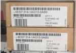 丽水西门子6ES7 313-6CF03-0AB0