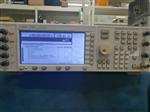 HDMI接口一致性测试技术,HDMI接口一致性在线测试,HDMI接口一致性测试分析