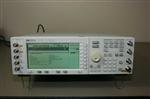 HDMI接口一致性Tektronix,HDMI接口一致性测试方案,HDMI接口一致性测试技术