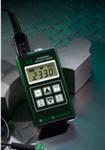 美国达高特超声波声速仪(球化率仪)   物理仪器  超声波检测仪
