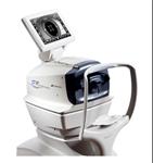 日本拓普康CT-1/CT-1P非接触式眼压计