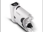 芬兰iCare HOME家用版手持回弹式眼压计