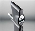 芬兰Icare TA01回弹式眼压计(家用/医用)