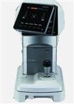 新日本NCT-200非接触式眼压计