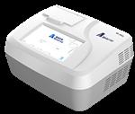 厦漳泉猪瘟检测便携式实时荧光定量PCR仪