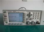 N1912AAgilent安捷伦功率计N1912A,硬件测试,开放实验室,DDR测试,时序测试,纹波测试,抖动测试