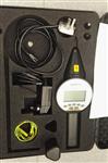 ESD测试仪Nemtest dito静电放电模拟器,硬件测试,开放实验室,DDR测试,时序测试,纹波测试,抖动测试