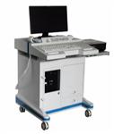 RSFJ800型肺功能检测仪
