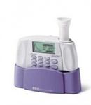 瑞士ndd EasyOne便携式肺功能仪