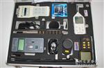 温湿度压差测试仪 温度湿度压差测试仪厂家