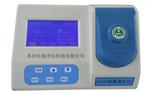 SN-200B 经济型COD快速测定仪