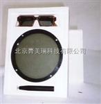 手持式玻璃应力仪
