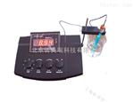 便携式水文流速流量仪/便携式流速测算仪
