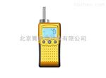 便携式臭氧检测仪