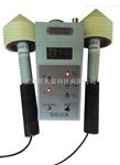 微波测量仪