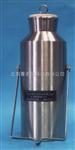 石油沥青取样器(常压4公斤)