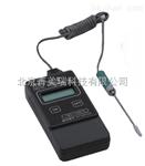 WS系列便携式数字温度仪/测温仪
