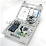 手持式PH/mV测试仪(德国WTW)