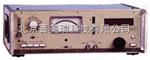 JH5067型电平振荡器
