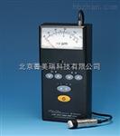 磁阻法测厚仪