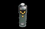 智易时代手持式VOC检测仪