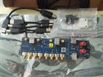 U7242-26401出租Agilent安捷伦USB3.0测试夹具,硬件测试,DDR测试,时序测试,纹波测试,抖动测试