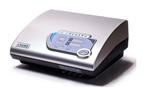 自动洗胃机 SC-II型