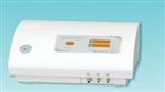 全自动洗胃机 DFX-XW・E型