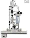 日本拓普康Topcon SL-3G裂隙灯显微镜