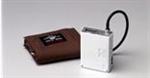 日本爱安德TM-2430动态血压监护仪