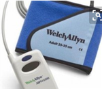 美国伟伦ABPM6100动态血压仪