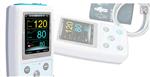 ABPM50动态血压监测仪