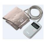 ABP-03 24小时动态血压