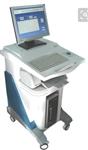 Complior 动脉硬化检测仪
