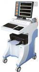 XGYD-2000B 动脉硬化检测仪